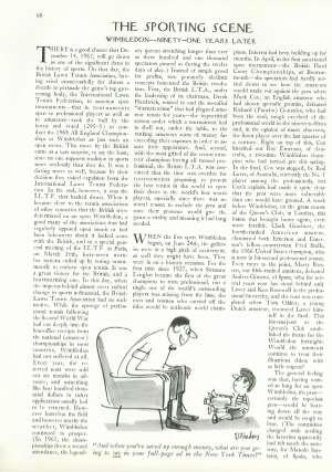 July 27, 1968 P. 68