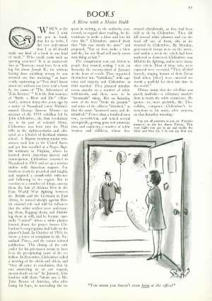 July 27, 1968 P. 85