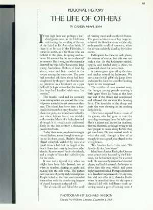 December 25, 1995 P. 114