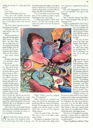 December 25, 1995 P. 116