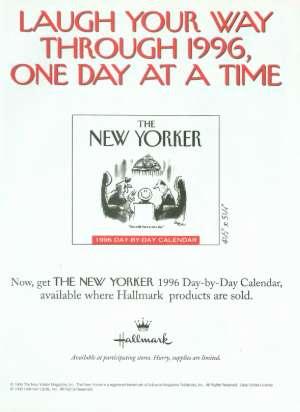December 25, 1995 P. 122