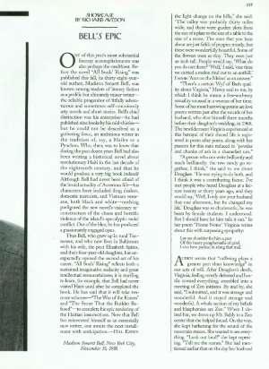 December 25, 1995 P. 137