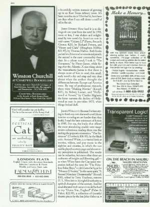 December 25, 1995 P. 144