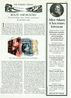 December 25, 1995 P. 145
