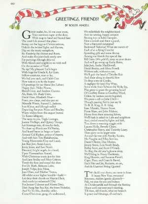 December 25, 1995 P. 150