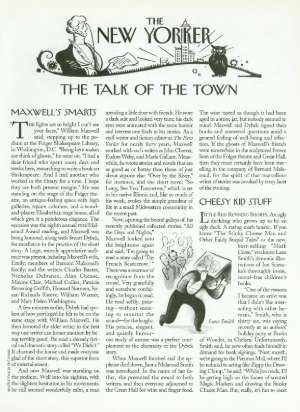 December 25, 1995 P. 45
