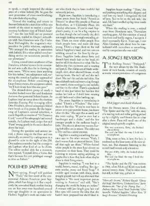 December 25, 1995 P. 48