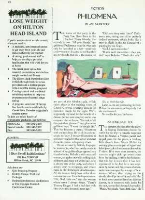 December 25, 1995 P. 66