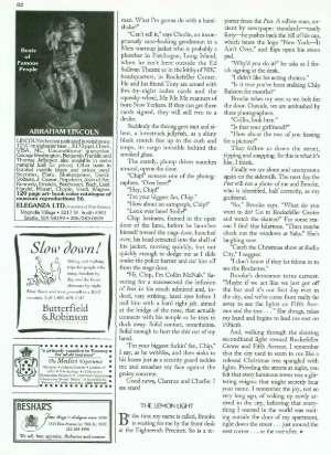December 25, 1995 P. 83