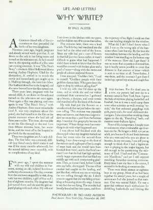 December 25, 1995 P. 86