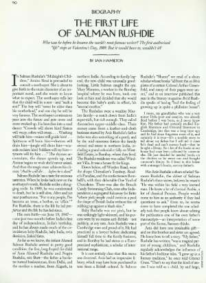 December 25, 1995 P. 90
