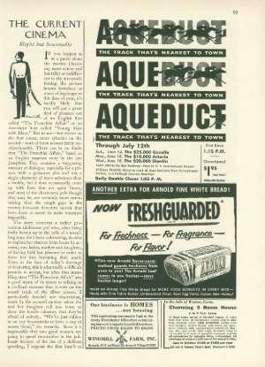 June 14, 1952 P. 98