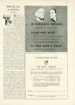 June 14, 1952 P. 103