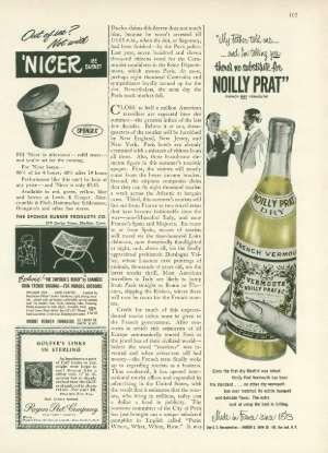 June 14, 1952 P. 106
