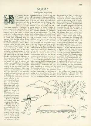 June 14, 1952 P. 113