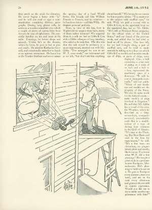 June 14, 1952 P. 25