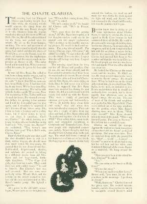 June 14, 1952 P. 29