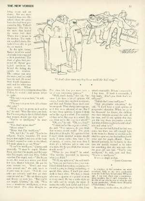 June 14, 1952 P. 32
