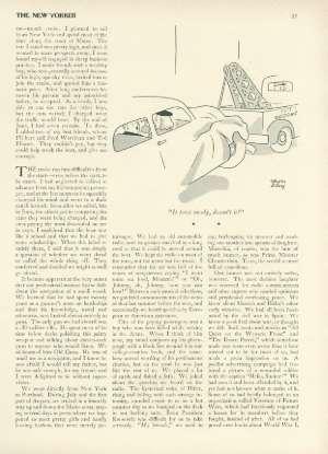 June 14, 1952 P. 34