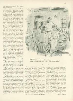 June 14, 1952 P. 36