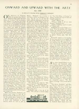 June 14, 1952 P. 39