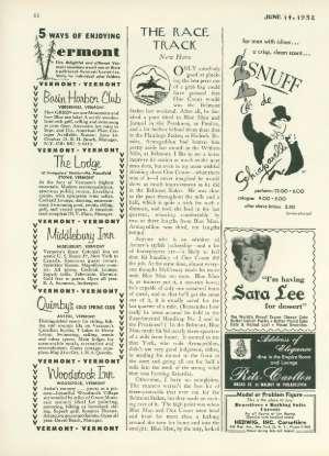 June 14, 1952 P. 66