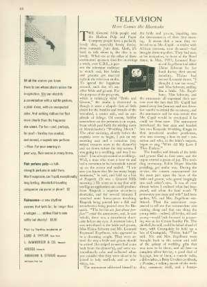 June 14, 1952 P. 69