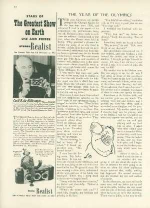 June 14, 1952 P. 72