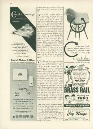 June 14, 1952 P. 85