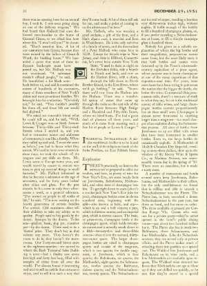 December 29, 1951 P. 10