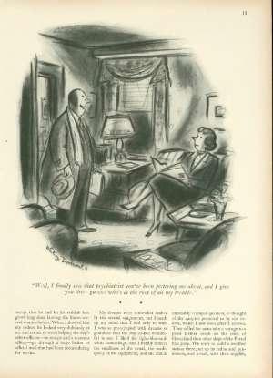 December 29, 1951 P. 14