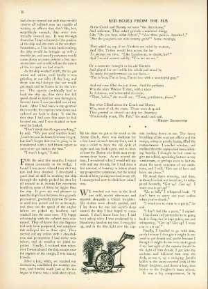 December 29, 1951 P. 18