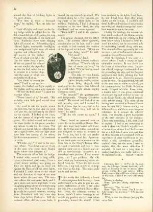 December 29, 1951 P. 23