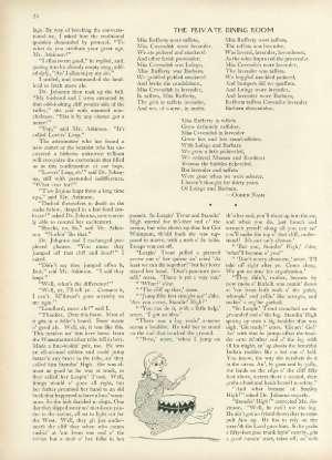 December 29, 1951 P. 24