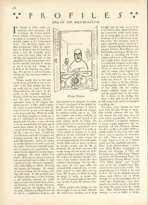 December 29, 1951 P. 26