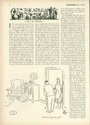 December 29, 1951 P. 51