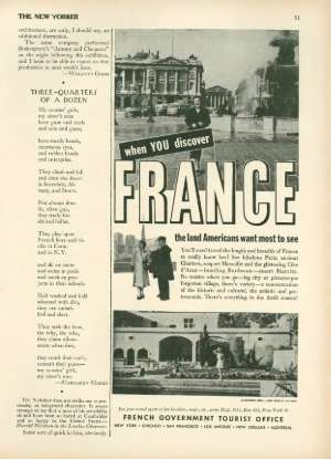 December 29, 1951 P. 50
