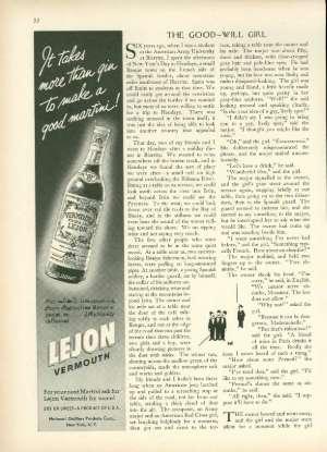 December 29, 1951 P. 52