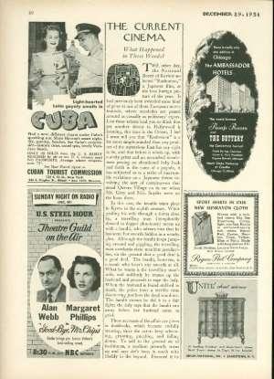 December 29, 1951 P. 60