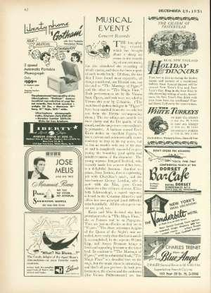December 29, 1951 P. 62