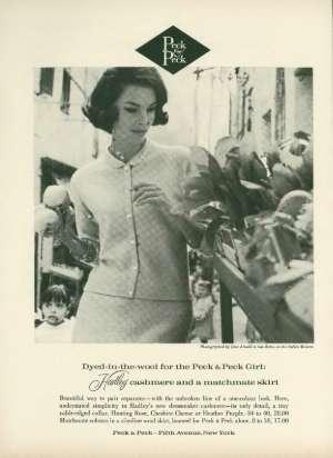 August 3, 1963 P. 19