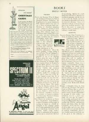August 3, 1963 P. 70