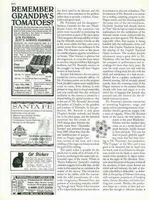 January 25, 1993 P. 101