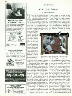 January 25, 1993 P. 102