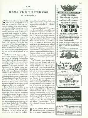 January 25, 1993 P. 105