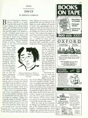 January 25, 1993 P. 109
