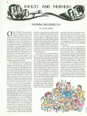 January 25, 1993 P. 112