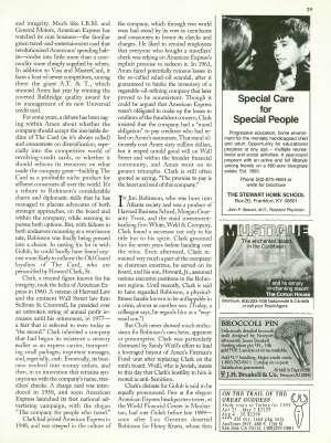 January 25, 1993 P. 38