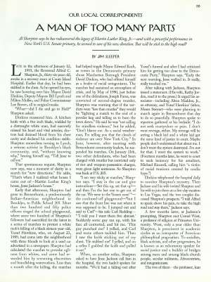 January 25, 1993 P. 55
