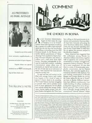 January 25, 1993 P. 4